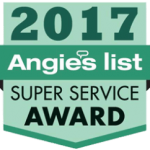 angies list service ward