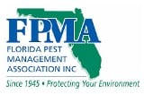 Certified Pest Control Operators Assn of Florida, Inc.