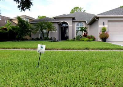 always-green-customes-property-after-a-lawn-care-treatment